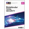 Promo Bitdefender Total Security 2021 jusqu'à -64%