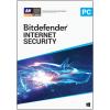 Promo Bitdefender Internet Security 2021 jusqu'à -59%