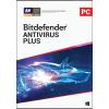 Promo Bitdefender Antivirus Plus 2021 jusqu'à -57%