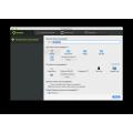 Intego Mac Premium Bundle X9 Sauvegarde