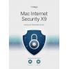 Intego Mac Internet Security X9 2021