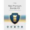 Intego Mac Premium Bundle X9 2021