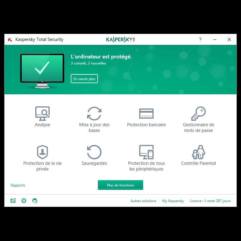 Office 2019 sera le prochain nom de la suite dédiée à la bureautique et à la productivité de  Microsoft.Outlook 2019 se veut plus sécurisé grâce à la fonctionnalité Links Checkings capable d'identifier  plusPublié le 25 Septembre 2018 > Mise à jour le 05/10/2018 Langue(s) Français.