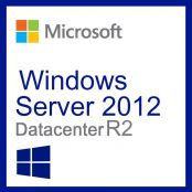 Windows Server Datacenter 2012 R2
