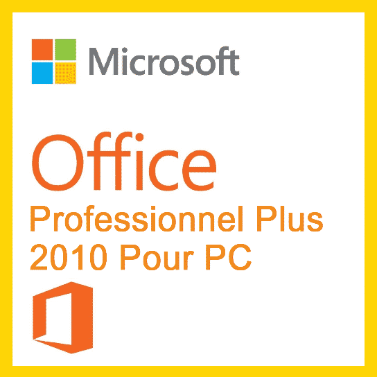 Office professionnel plus 2010 coffeesoft - Office professionnel 2010 ...
