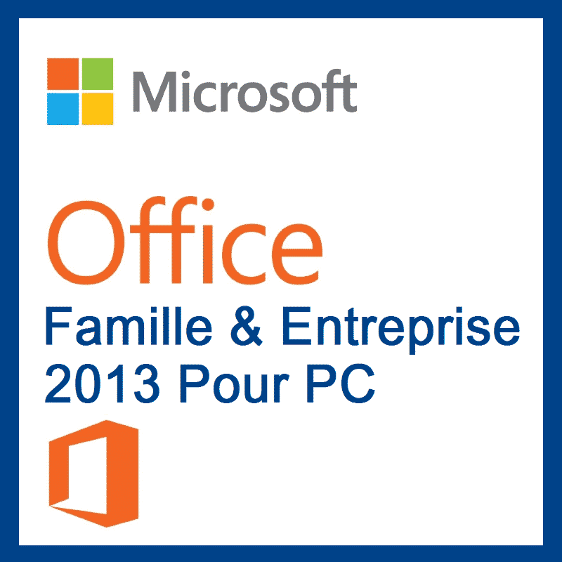 Office famille et petite entreprise 2013 coffeesoft - Office famille et petite entreprise 2013 telecharger ...