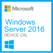 Windows Server 2016 DEVICE CAL