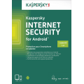 OEM Kaspersky Internet Security 2017 (1 Poste)