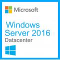 Windows Server Datacenter 2016