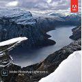 Adobe Photoshop Lightroom 6 | PC/Mac