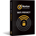 Norton WiFi Privacy