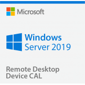 Windows Server 2019 RDS/TSE DEVICE CAL