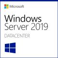 Windows Server Datacenter 2019