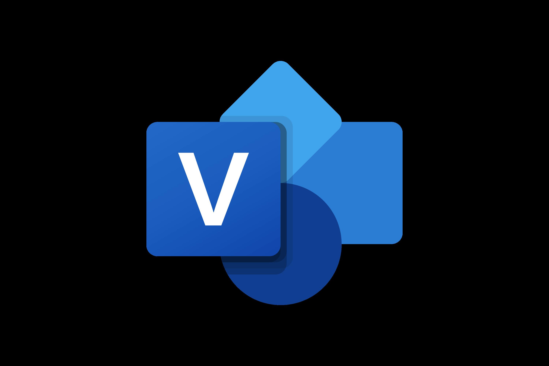 LogoVisioMicrosoftCS