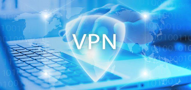 VPN premium BD
