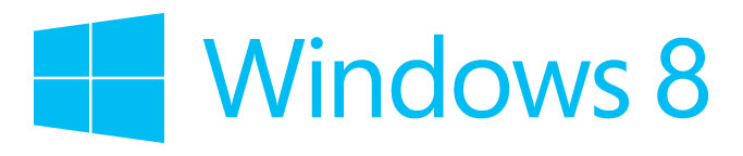 système d'exploitation Windows 8