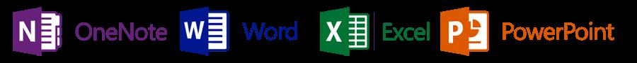 Office 2016 logiciel