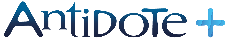LogoAntidote+CS