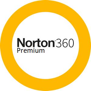 norton-360-premium