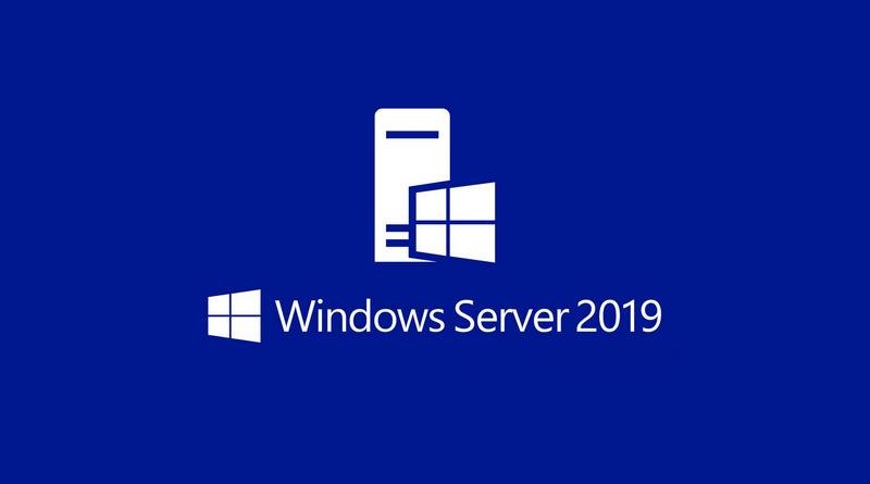 2019WindowsServerCoffeesoftlogo